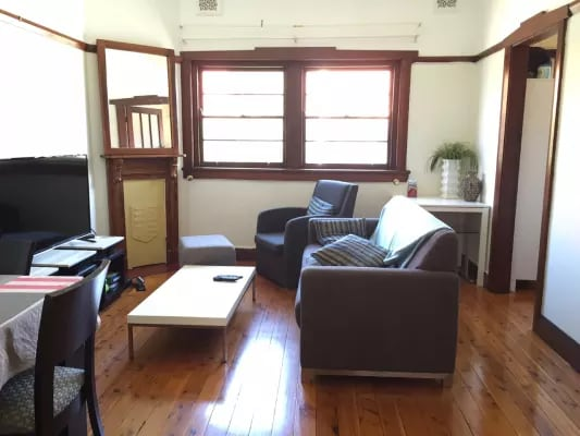 $300, Flatshare, 3 bathrooms, Allens Parade, Bondi Junction NSW 2022