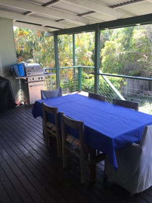 $140, Share-house, 3 bathrooms, Lytton Road, Bulimba QLD 4171