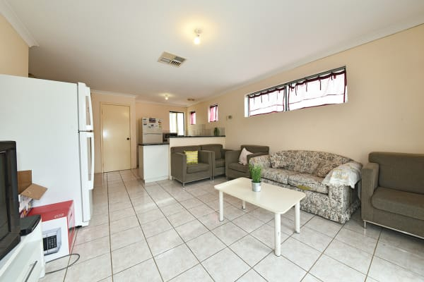 $170, Share-house, 5 bathrooms, Hill View Terrace, Saint James WA 6102