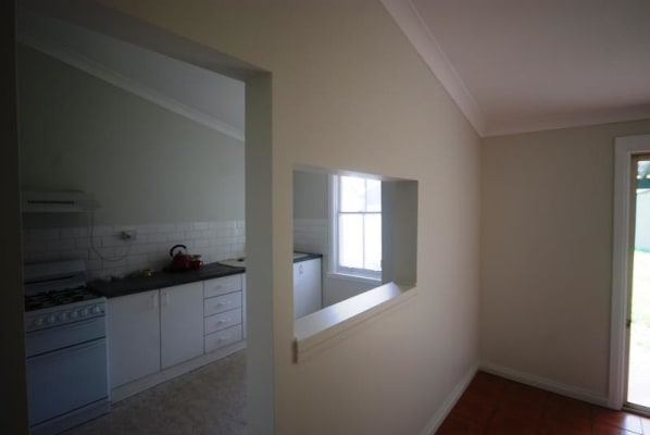 $110-120, Share-house, 3 rooms, Fox Street, Wagga Wagga NSW 2650, Fox Street, Wagga Wagga NSW 2650