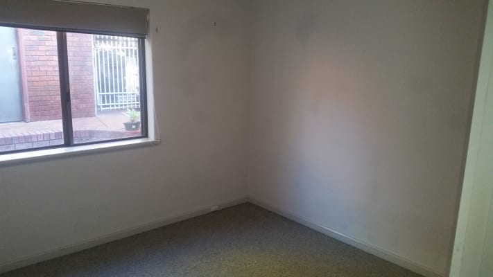 $160-180, Share-house, 2 rooms, Skye Court, Greenwood WA 6024, Skye Court, Greenwood WA 6024