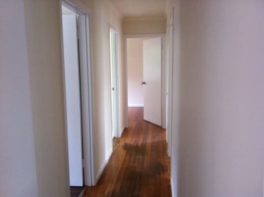 $190, Share-house, 3 bathrooms, Blackburn Road, Glen Waverley VIC 3150