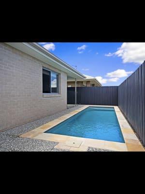 $200, Share-house, 4 bathrooms, Ochre Crescent, Caloundra West QLD 4551