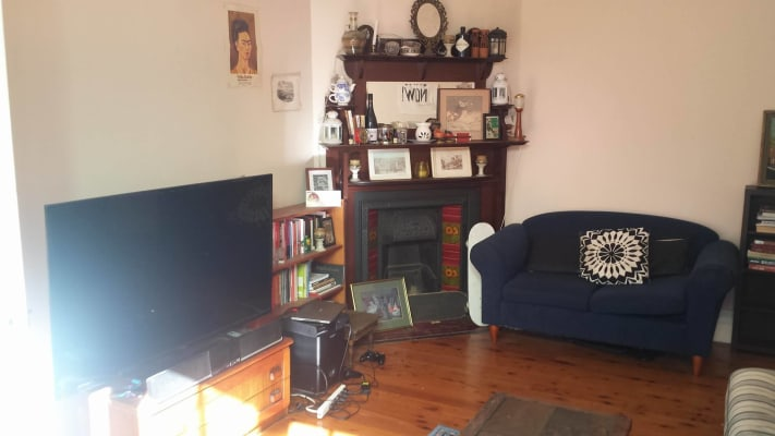 $300, Share-house, 3 bathrooms, Sloane Street, Haberfield NSW 2045