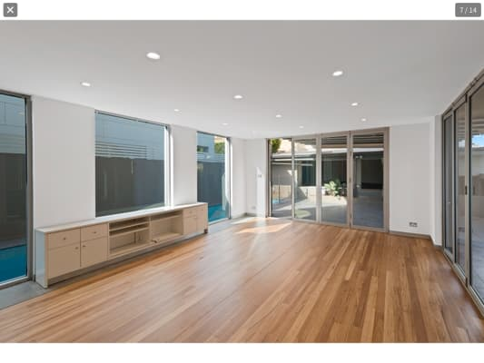 $250-310, Share-house, 2 rooms, Church Street, Lilyfield NSW 2040, Church Street, Lilyfield NSW 2040