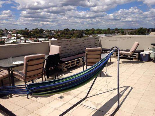 $320, Flatshare, 3 bathrooms, High Street, Northcote VIC 3070