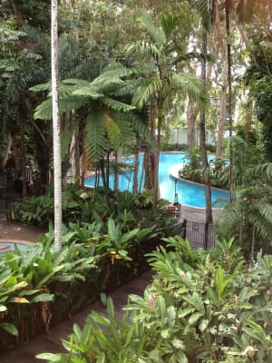 $400, 1-bed, 1 bathroom, Veivers Road, Palm Cove QLD 4879