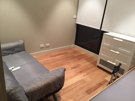 $200, Share-house, 2 bathrooms, Abeckett Street, West Melbourne VIC 3003