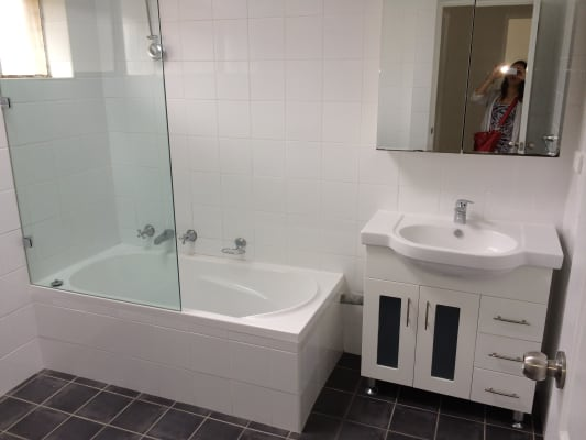 $255, Flatshare, 2 bathrooms, Chandos Street, Ashfield NSW 2131