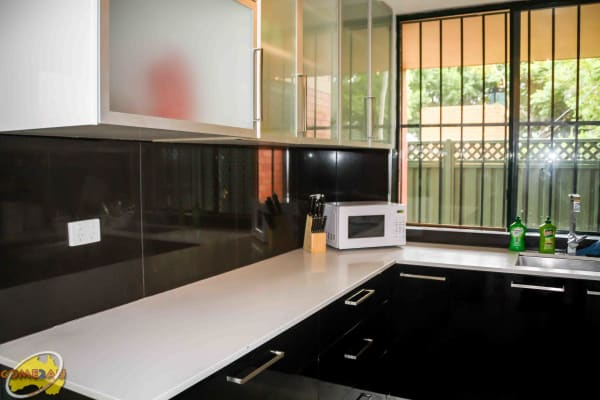 $240, Flatshare, 3 bathrooms, Wattle Crescent, Pyrmont NSW 2009