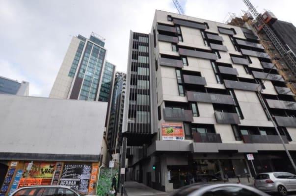 $150, Share-house, 2 bathrooms, Franklin Street, Melbourne VIC 3000