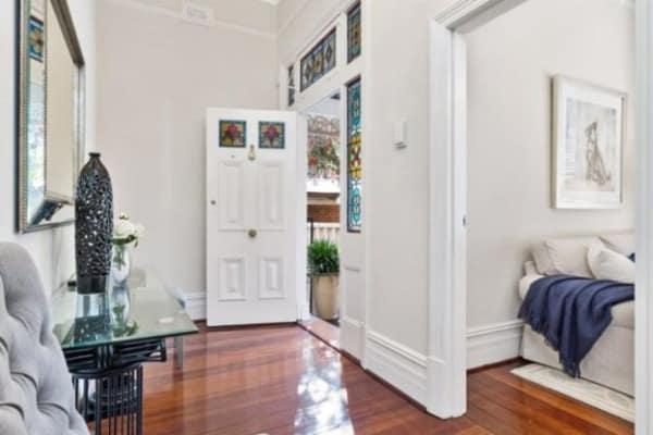 $200, Share-house, 4 bathrooms, Roberts Road, Subiaco WA 6008