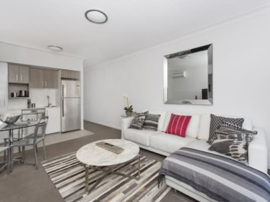 $280, 1-bed, 1 bathroom, Union Street, Nundah QLD 4012