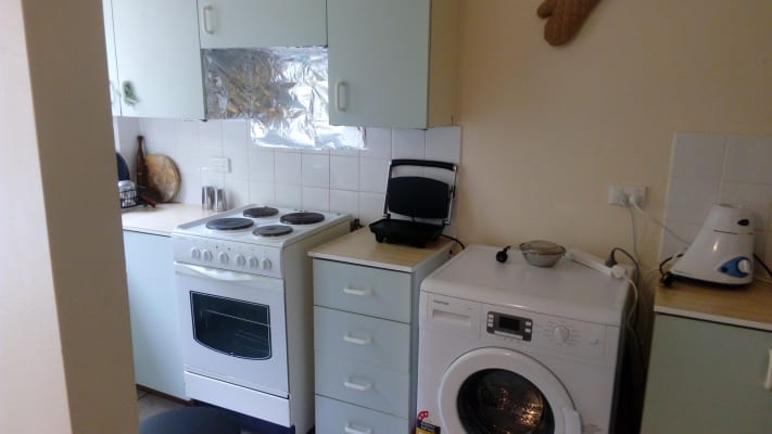 $180, Flatshare, 2 bathrooms, Meadow Crescent, Meadowbank NSW 2114