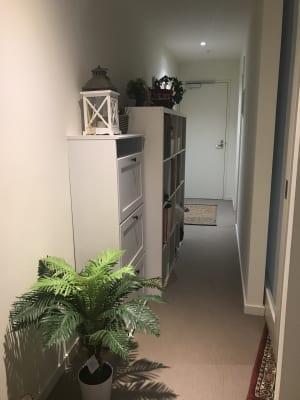 $350, Flatshare, 2 bathrooms, Franklin Street, Melbourne VIC 3004