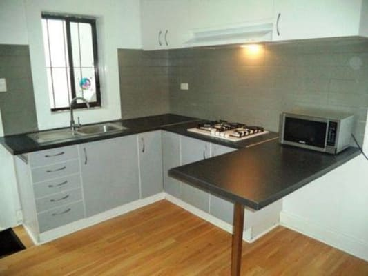 $142, Share-house, 3 bathrooms, Warrigal Road, Oakleigh VIC 3166