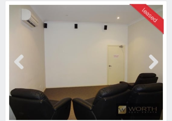 $200, Flatshare, 2 bathrooms, Playfield Street, Chermside QLD 4032