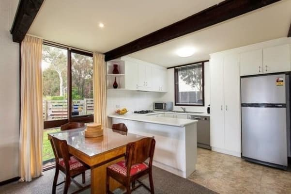 $195, Share-house, 2 bathrooms, Marshall Street, Farrer ACT 2607