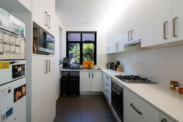 $250, Share-house, 3 bathrooms, Hampden Road, Wareemba NSW 2046