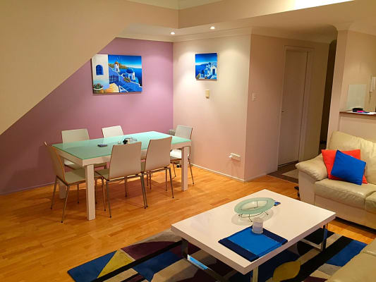 $380, Flatshare, 2 bathrooms, Ocean Street North, Bondi NSW 2026