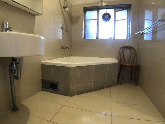 $200-420, Share-house, 2 rooms, Woonsocket Court, St Kilda VIC 3182, Woonsocket Court, St Kilda VIC 3182