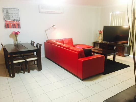 $155, Flatshare, 3 bathrooms, Thynne Road, Morningside QLD 4170