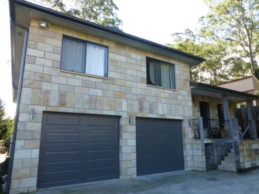 $340, Share-house, 5 bathrooms, Fraser Road, Normanhurst NSW 2076