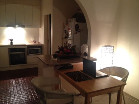 $280, Flatshare, 2 bathrooms, Frenchmans Road, Randwick NSW 2031