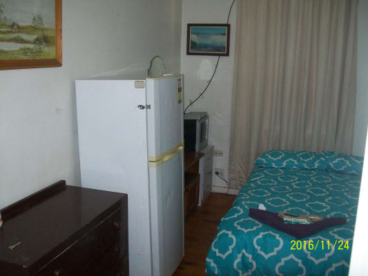 $120, Share-house, 5 bathrooms, Birdsmoor Road, Davoren Park SA 5113