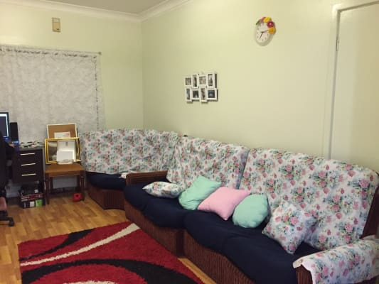 $150, Share-house, 2 bathrooms, Bridge Road, Westmead NSW 2145