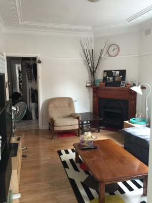 $240, Share-house, 3 bathrooms, Murrell Street, Ashfield NSW 2131