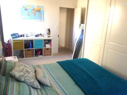 $375, Share-house, 3 bathrooms, Bourke Street, Surry Hills NSW 2010