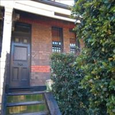 $450, Share-house, 2 bathrooms, Darley Street, Newtown NSW 2042