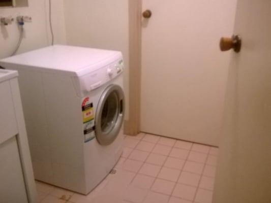 $189, Share-house, 3 bathrooms, Wright Street, Adelaide SA 5000