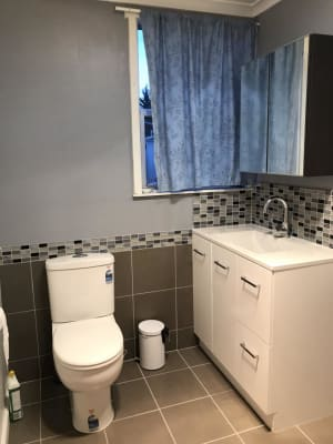 $125, Share-house, 4 bathrooms, Bligh Street, Warrane TAS 7018