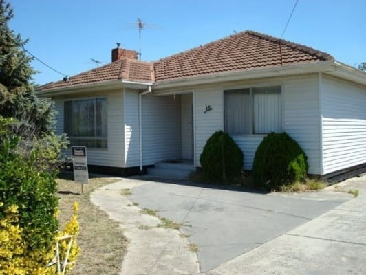 $145, Share-house, 5 bathrooms, Koonawarra Street, Clayton VIC 3168