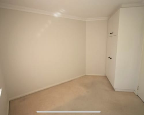 $180, Share-house, 3 bathrooms, Colebatch Hill, Kardinya WA 6163