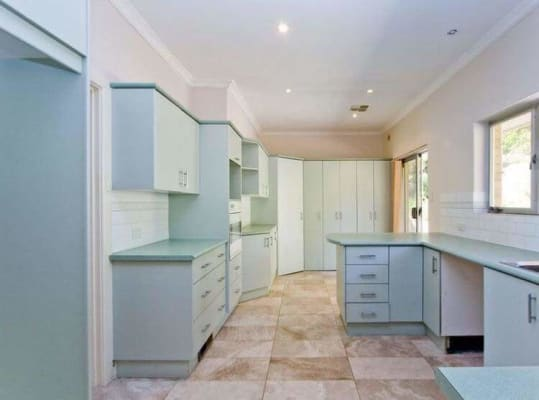 $135, Share-house, 5 bathrooms, Lisburne Avenue, Mitcham SA 5062