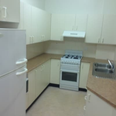 $170, Flatshare, 2 bathrooms, Coogee Bay Road, Randwick NSW 2031