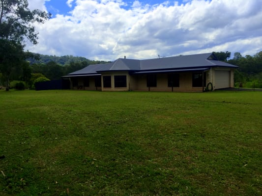 $180, Share-house, 4 bathrooms, Perwillowen Road, Nambour QLD 4560