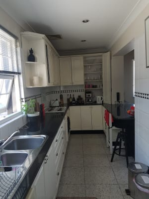 $280, Share-house, 3 bathrooms, Lyons Road, Drummoyne NSW 2047