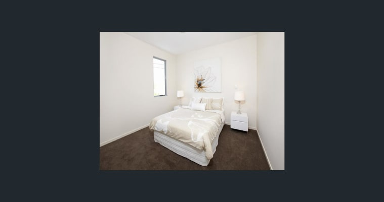$200, Flatshare, 3 bathrooms, Stanley Terrace, Taringa QLD 4068