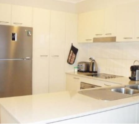 $250, Flatshare, 2 bathrooms, Good Street, Parramatta NSW 2150