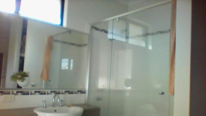 $180, Share-house, 3 bathrooms, West Busselton, Busselton WA 6280