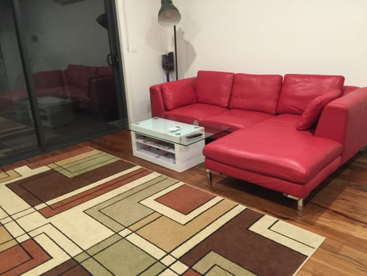 $200, Share-house, 3 bathrooms, Wardell Close, Maribyrnong VIC 3032