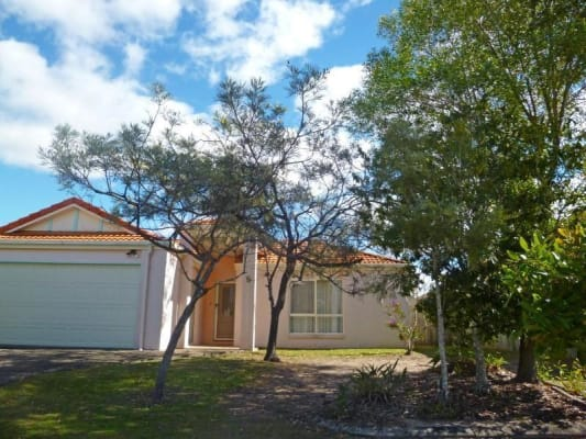 $160, Share-house, 3 bathrooms, Mimosa Crescent, Currimundi QLD 4551