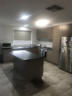 $120, Share-house, 4 bathrooms, Thornbill Street, Thurgoona NSW 2640