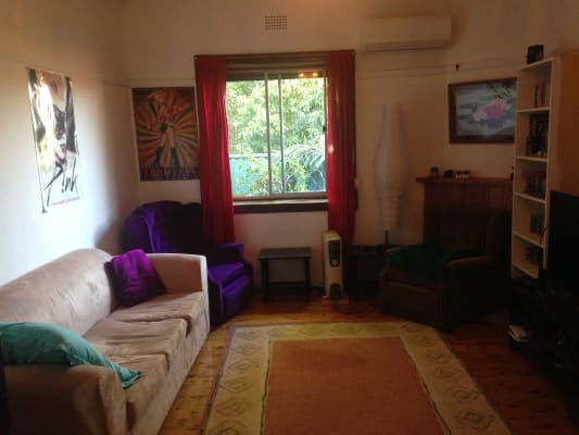 $255, Share-house, 3 bathrooms, Cavey Street, Marrickville NSW 2204