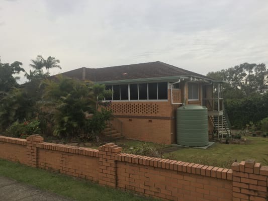 $165, Share-house, 3 bathrooms, Gympie Street, Northgate QLD 4013