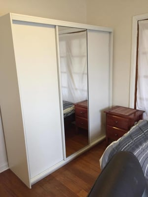 $150, Share-house, 6 bathrooms, First Court, Preston VIC 3072